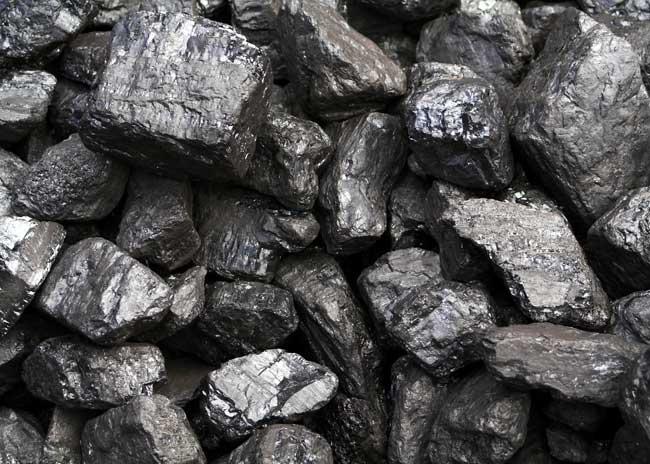 liquefaction-charbon