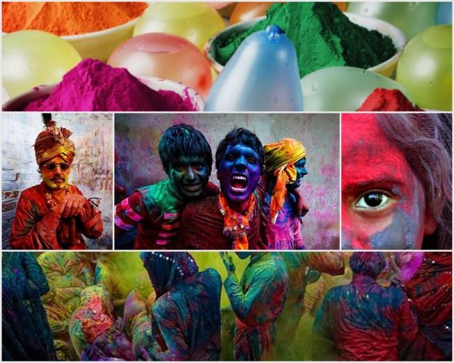 LePictographe-Holi+f%C3%AAte+des+couleurs+22